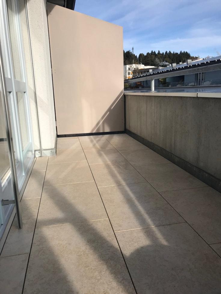 Terrassenbelag Auf Stelzlagern
